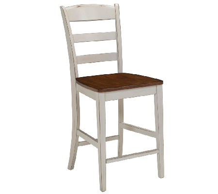 Home Styles Monarch Stool