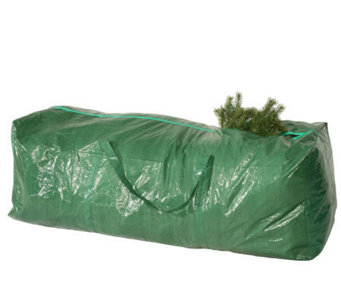 Tree Storage Bag By Vickerman - H144081