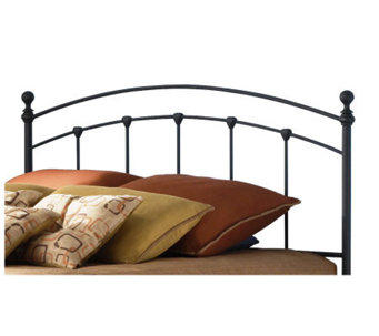 Sanford Headboard Only - King - H158381