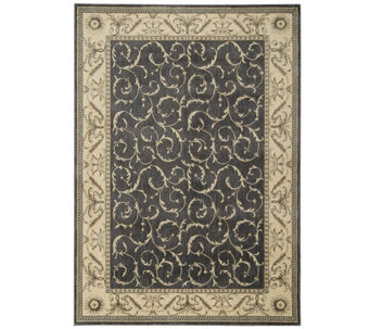 "Somerset 5'3"" x 7'5"" Rug by Valerie - H289781"