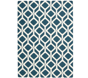 Enhance Diamond 8' x 10' Rug by Nourison - H286282