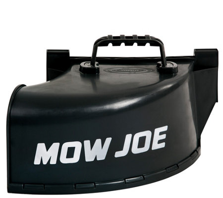 Sun Joe Mow Joe Side-Discharge Chute Accessory