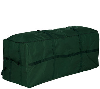 Heavy Duty Christmas Tree Storage Bag - H209383