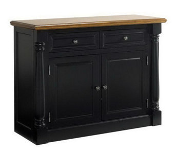 Home Styles Monarch Buffet - H366483