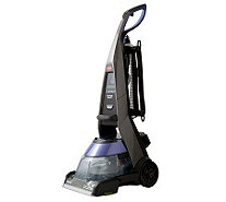 bissell deep clean deluxe pet carpet cleaner h366583
