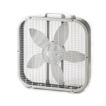 Lasko 20 Box Fan