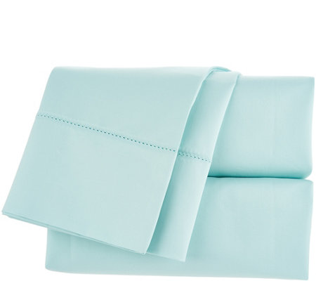 Northern Nights 700TC 100% Supima Cotton Sheet Set