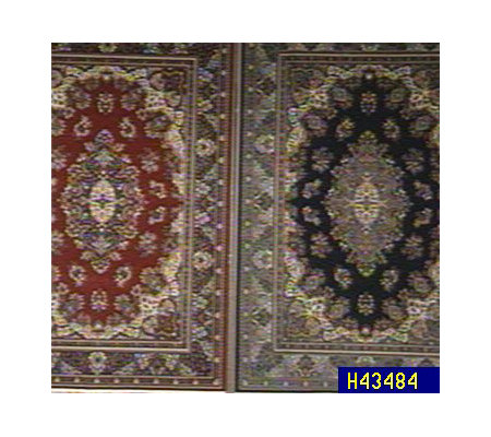 Piece Rug Sets Roselawnlutheran - 5 piece bathroom rug sets for bathroom decorating ideas