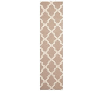 "Safavieh Cambridge 2'6"" x 8' Rug - H280885"