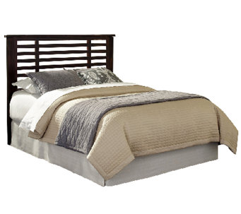 Home Styles Cabin Creek Full/Queen Headboard - H283185