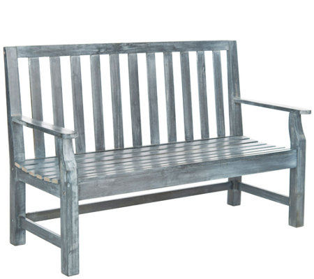 Safavieh Indaka Bench