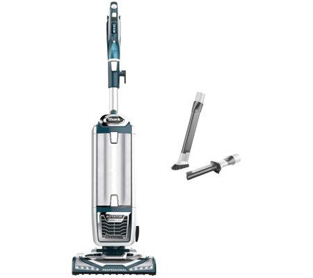 Shark Rotator Powered Lift-Away XL Capacity Vacuum Cleaner