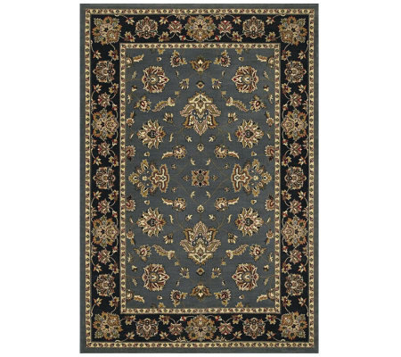 "Sphinx Regal 6'7"" x 9'6"" Rug by Oriental Weavers"