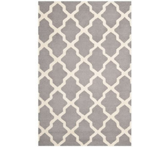 Safavieh Cambridge 5' x 8' Rug - H280887