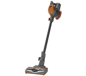 Shark Rocket Stick Vacuum - H282087