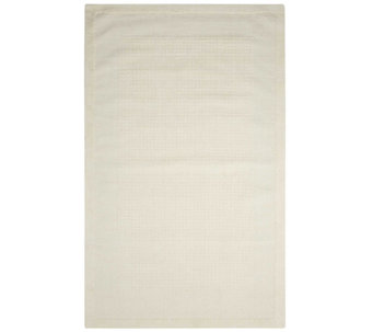 Westport 5' x 8' Handtufted Rug by Valerie - H289787