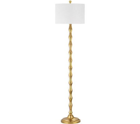 "Safavieh Aurelia 63.5"" Floor Lamp"
