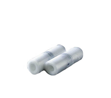 "Deni Magic Vac Two-Pack Replacement Rolls 8"" x20'"