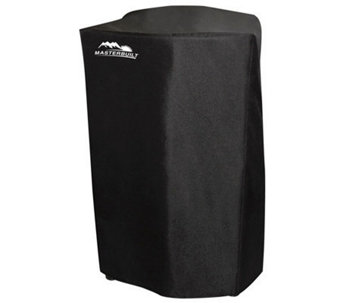 "Masterbuilt  30"" Electric Smoker Cover - H172488"