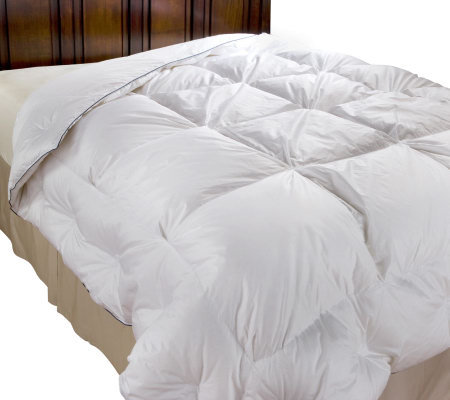 Northern Nights Luxury Heavy Weight King Comforter