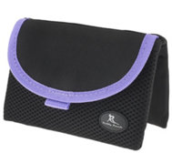 On the Go Belt-Free Pouch Plus by Lori Greiner