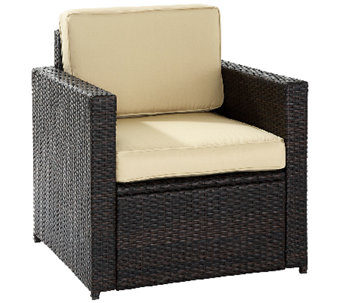 Outdoor Furniture Outdoor Living For The Home