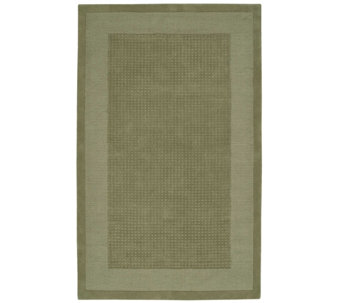 "Westport 8' x 10'6"" Handtufted Rug by Valerie - H289789"