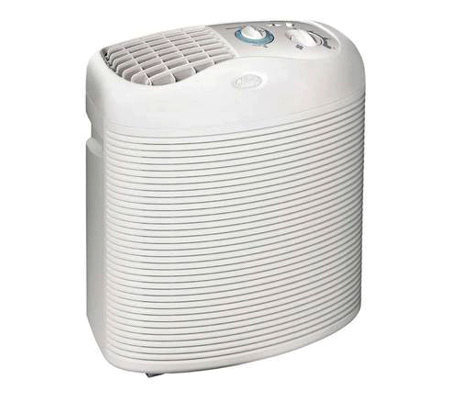 Hunter HEPAtech 30240 Air Purifier