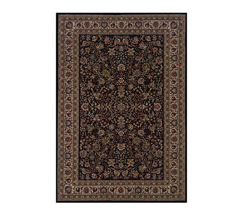 "Sphinx Imperial Persian 5'3"" x 7'9"" Rug by Oriental Weavers - H135290"
