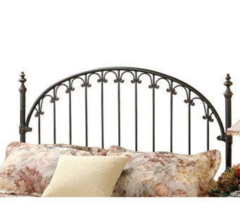 Hillsdale House Kirkwell Headboard - Full/Queen - H156390