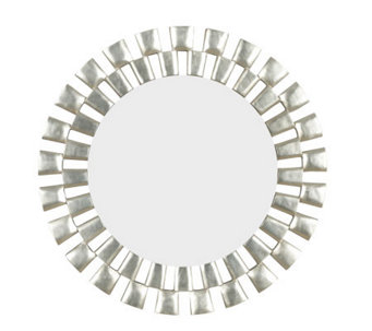 Kenroy Home Gilbert Wall Mirror - H177890