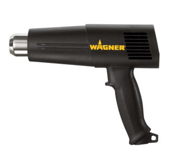 Wagner Digital Heat Gun HT3500 - H183290