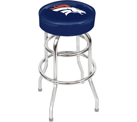 NFL Bar Stool