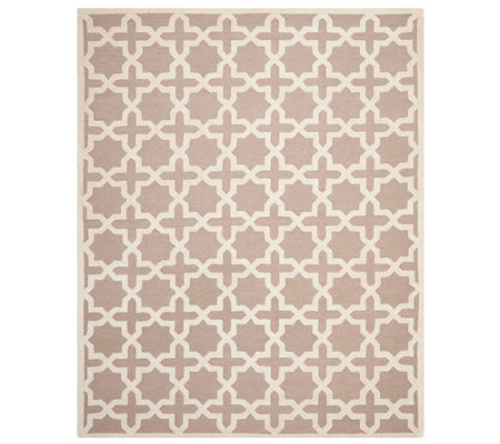 Moroccan Cambridge 10' x 14' Rug by Safavieh
