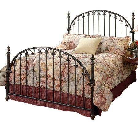 Hillsdale House Kirkwell Bed - Queen