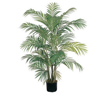 4' Areca Palm Tree by Nearly Natural - H162292