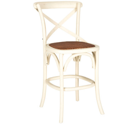 Franklin Counter Stool by Valerie