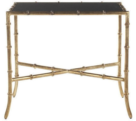Chandler Accent Table