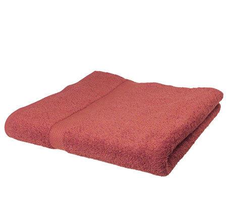 Royal Velvet Big Soft Bath Towel