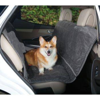 Sure Fit Travel Non-Slip Auto Interior Pet Protector