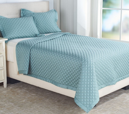 Quot As Is Quot Northern Nights 400tc Super Soft Cotton Queen