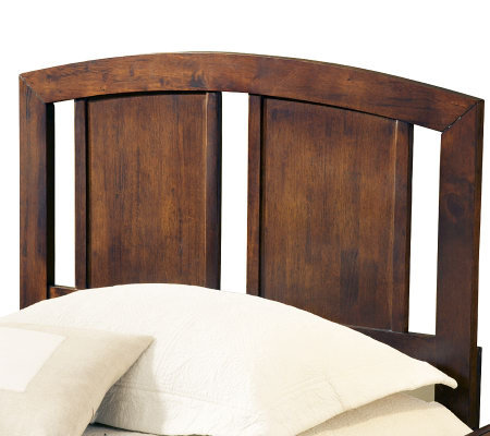 Hillsdale Furniture Stephanie Twin Headboard