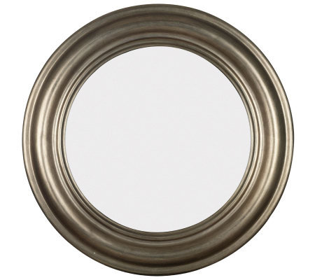 Kenroy Home Nob Hill Wall Mirror