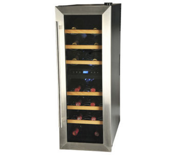 Kalorik 21 Bottle Wine Bar - H185996