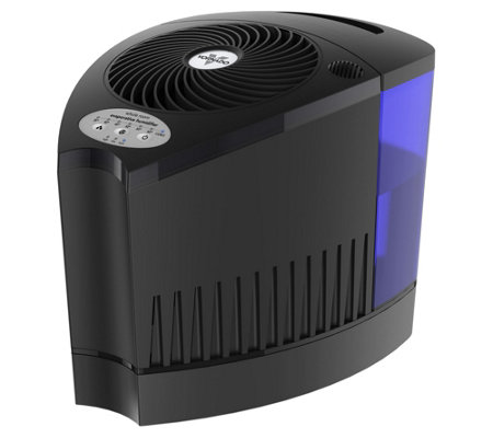 Vornado Evap3 Evaporative Whole-Room Humidifier