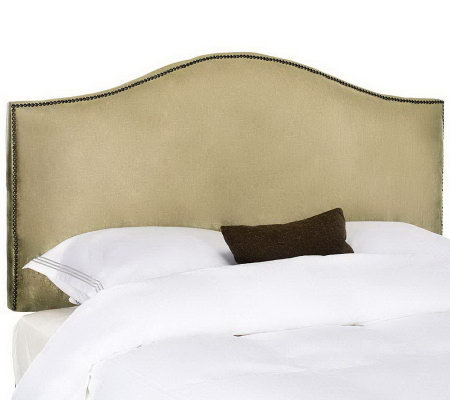 Safavieh Connie Queen Headboard
