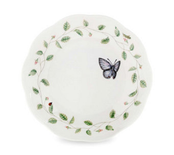 Lenox Butterfly Meadow Individual Pasta Bowl - H138597