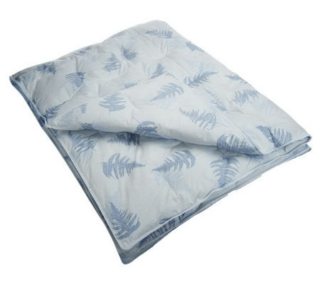 uk page down medium and duvets queen northern fogarty linen size king all duck of double comforter sale tog in duvet nights qvc quilt goose seasons bedding product feather filled