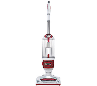 Shark Rotator Professional Lift-Away 3-in-1 Vacuum - H282097