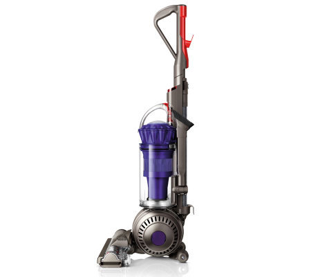 Dyson DC41 Animal Upright Ball Vacuum